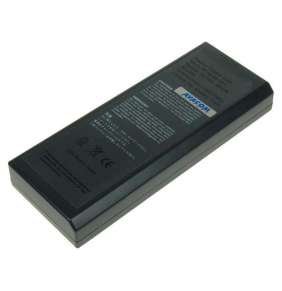 Náhradní baterie AVACOM Sony NP-L50, NP-L50S, NP-25N Li-ion 14.4V 5200mAh 75Wh