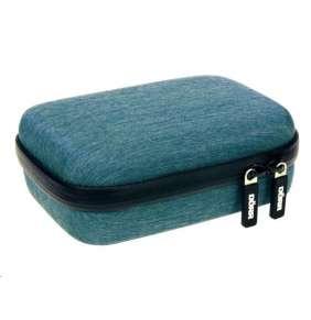 Doerr HardCASE GPX Small Blue pro GoPro