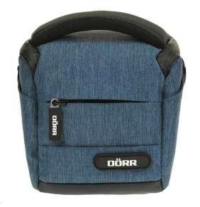 Doerr MOTION Zoom XS Blue brašna