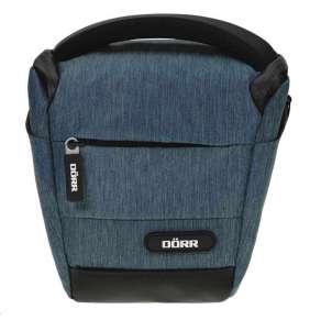 Doerr MOTION Zoom M Blue brašna