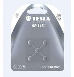 Tesla SR1131 (SR54, LR54), 5 ks