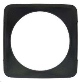 Lee Filters - SW150 Light Shield