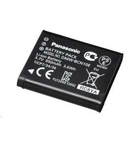 Panasonic DMW-BCN10E baterie pro Lumix DMC-LF1