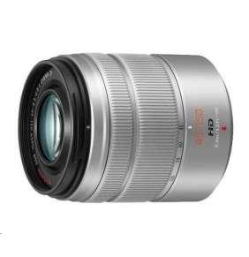 Panasonic H-FS45150E-S - LUMIX G VARIO 45-150mm/F4.0-5.6 ASPH MEGA O.I.S.