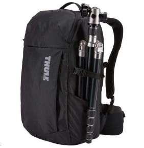 THULE batoh Aspect pro fotoaparát, černá