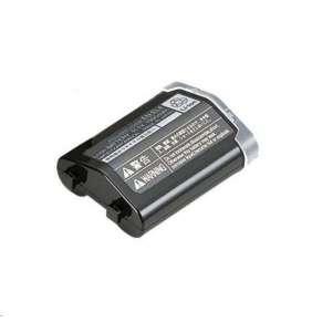 Braun akumulátor NIKON EN-EL4, EL4a, 2600mAh
