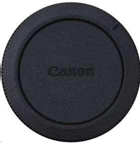 Canon R-F-5 - krytka těla