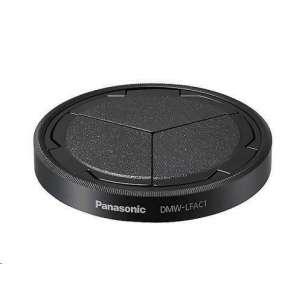 Panasonic DMW-LFAC1GUK