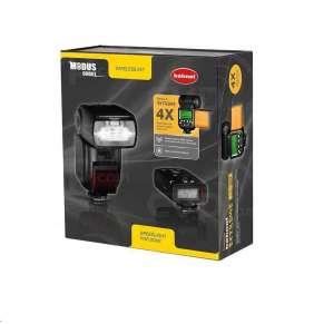 Hahnel Modus 600RT Wireless Kit Sony