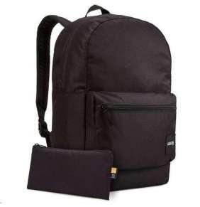 """Case Logic batoh Commence CCAM1116 pro notebook 15,6"""", 24 l, černý"""