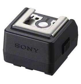 Sony ADP-AMA Adaptér patice pro příslušenství