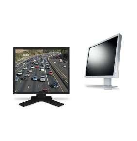 """19"""" LED EIZO FDS1903-A-CCTV,SXGA,5:4,BNC,HDMI,rep,24/7"""