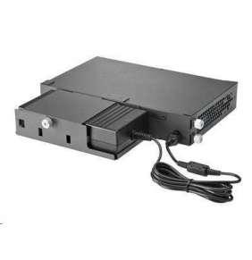 Aruba 2530 8-port Switch Pwr Adptr Shelf