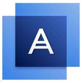 Acronis Disk Director 12.5 Server Technician License, Subscription, 1 Year