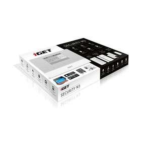 Zalman skříň M3 / Mini tower / Micro ATX / USB 3.0 / USB 2.0 / průhledná bočnice