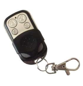 iGET SECURITY P5 - dálkové ovládání (klíčenka) pro alarm M2B