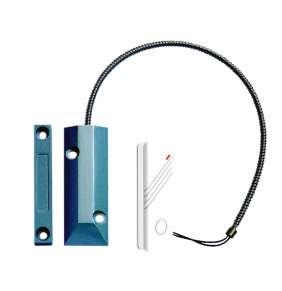 iGET SECURITY P21- detektor na železné dveře/okna/vrata pro alarm M2B