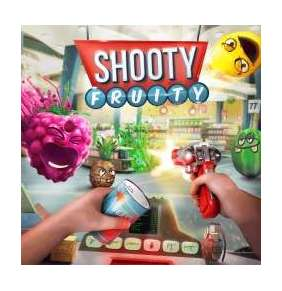 ESD SK PS4 - Shooty Fruity