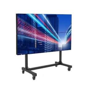NEC LCD stojan mobilní 2x2 PD02VWM