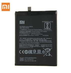 Xiaomi BN36 Original Baterie 3010mAh (Bulk)
