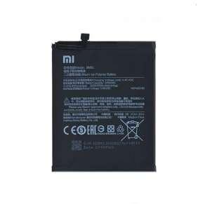 Xiaomi BM3J Original Baterie 3350mAh (Bulk)