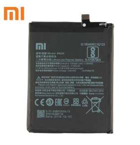 Xiaomi BM3K Original Baterie 3200mAh (Bulk)