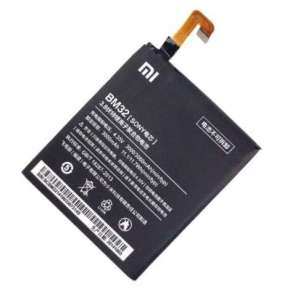 Xiaomi BM32 Original Baterie 3000mAh (Bulk)