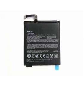 Xiaomi BM39 Original Baterie 3350mAh (Bulk)