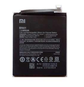 Xiaomi BN41 Original Baterie 4100mAh (Bulk)