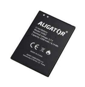 Aligator baterie S5062 Duo, Li-Ion 2200mAh