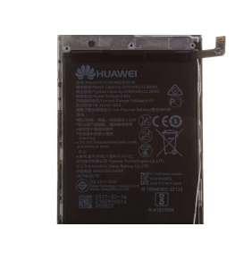 Huawei HB386280ECW Baterie 3200mAh Li-Ion (Bulk)