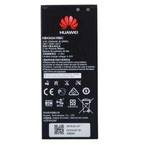 Huawei HB4342A1RBC Baterie 2200mAh Li-Ion (Bulk)