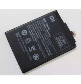 Xiaomi BN40 Original Baterie 4100mAh (Bulk)