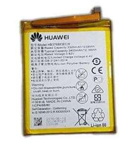 Huawei HB376883ECW  Baterie 3400mAh Li-Pol (Bulk)