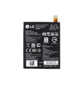 LG Baterie BL-T19 2700mAh Li-Ion (Bulk)