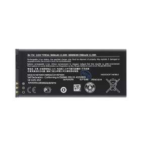 Nokia Baterie BV-T5E 2900mAh Li-Ion OEM (Bulk)