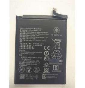 Huawei HB436486ECW Baterie 3900mAh Li-Pol (Bulk)