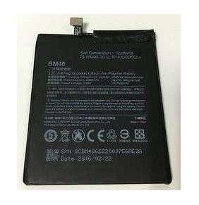 Xiaomi BM48 Original Baterie 4070mAh (Bulk)