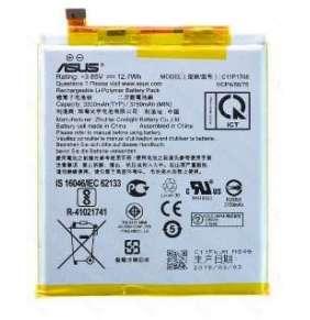 Asus C11P1708 Original Baterie 3300mAh Li-Pol bulk