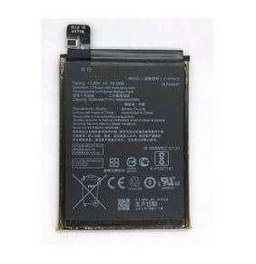Asus C11P1612 Original Baterie 5000mAh Li-Pol Bulk