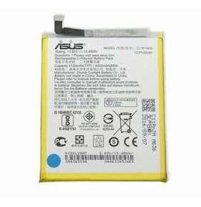 Asus C11P1609 Original Baterie 4020mAh Li-Pol Bulk