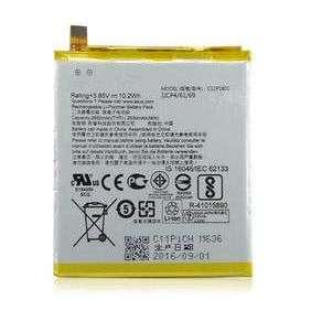 Asus C11P1601 Original Baterie 2650mAh Li-Pol Bulk