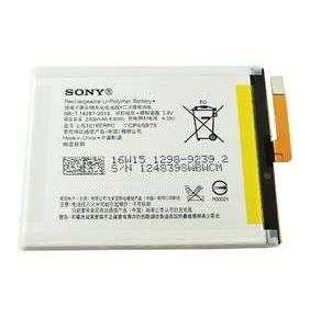 Sony 1298-9239 Baterie 2300mAh Li-Pol (Bulk)