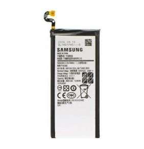 Samsung Baterie EB-BG935ABE Li-Ion 3600mAh (Bulk)