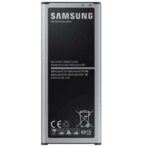 Samsung baterie EB-BN910BBE 3220mAh Service Pack