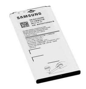 Samsung baterie EB-BA310ABE 2300mAh Service Pack