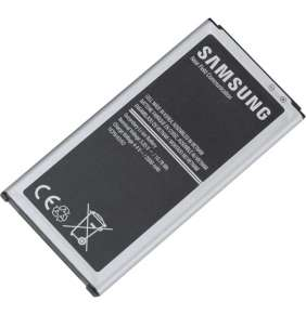Samsung Xcover4 baterie, Service Pack