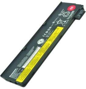 Lenovo orig. baterie Li-Ion 11,4V 2060mAh pro Lenovo ThinkPad A275, T440, T450, T460, X240, X250, X2