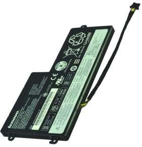 Lenovo orig. baterie Li-Pol 11,4V 2060mAh pro Lenovo ThinkPad A275, T440, T450, T460, X240, X250, X2
