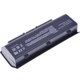 Baterie T6 power Asus G750J, GFX70J serie, 5200mAh, 77Wh, 8cell